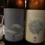 ライトタイプ純米酒 ほぼ全麹純米酒